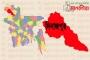 পার্বতীপুরে ট্রেনের ধাক্কায় প্রাণ গেলো স্বামী-স্ত্রীর
