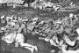 দ. এশিয়ায় প্রথম গণহত্যা-নির্যাতন জাদুঘর হচ্ছে বাংলাদেশে