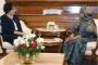 'মিয়ানমারকে অবশ্যই রোহিঙ্গা নাগরিকদের ফেরত নিতে হবে'