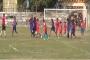 ঝালকাঠিতে বঙ্গমাতা স্কুল ফুটবল টুর্নামেন্ট অনুষ্ঠিত