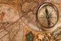 ১৩ ডিসেম্বর: ইতিহাসের এই দিনে