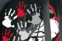 ঠাকুরগাঁওয়ে দশম শ্রেণির ছাত্রীকে গণধর্ষণ, গ্রেপ্তার ১