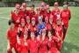 টি-টোয়েন্টিতে ১৪ রানে অলআউট হয়ে বিশ্বরেকর্ড