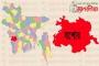 ভারতে পাচার হওয়া ২ নারীকে বেনাপোলে হস্তান্তর