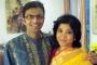 সাগর-রুনি হত্যাকাণ্ড: ৭ বছরেও শেষ হয়নি তদন্ত