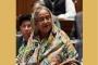 সংসদ বর্জনের সিদ্ধান্ত 'রাজনৈতিক ভুল': প্রধানমন্ত্রী