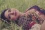 নুসরাত কৃতি'র প্রথম মৌলিক গান 'কল্পনার রঙ'