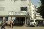ডাস্টবিনে মানবভ্রুণ: চিকিৎসকসহ বরখাস্ত ০২