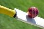 শ্রীপুরে নারী ক্রিকেটার তৈরির উদ্যোগ