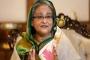'কৃষিপণ্য দিয়ে আন্তর্জাতিক মার্কেট ধরার চেষ্টা করা হচ্ছে'