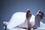 স্বামীর পরকীয়ার জেরে স্ত্রীর 'আত্মহত্যা'