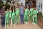 পথ শিশুদের ক্রিকেট বিশ্বকাপে বাংলাদেশ