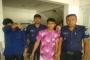টাঙ্গাইলে পাকিস্তানি কিশোরী ধর্ষণ, ২ আসামির রিমান্ড মঞ্জুর