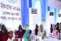 'বাংলাদেশ যেন বিশ্ব দরবারে মাথা উঁচু করে দাঁড়াতে পারে'