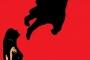 অপমানের প্রতিশোধ নিতে স্ত্রীকে বন্ধুদের দিয়ে গণধর্ষণ