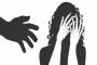 দুই শিক্ষকের বিরুদ্ধে যৌন নিপীড়নের অভিযোগ, মামলা দায়ের