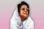 শহীদ জননী জাহানারা ইমামের ২৫তম মৃত্যুবার্ষিকী আজ