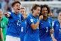 বিশ্বকাপ ফুটবল: কোয়ার্টার-ফাইনালে ইতালি