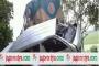 রেল ক্রসিংয়ে মাইক্রোবাস-ট্রেনের সংঘর্ষ, বর-কনেসহ নিহত ১০