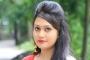 বরগুনায় রিফাত হত্যাকাণ্ড: স্ত্রী মিন্নি গ্রেপ্তার