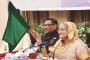 'আগামীতে বিদ্যুৎচালিত ট্রেন চালু করা হবে'