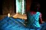 নোয়াখালীতে শিশু ধর্ষণ, তরুণ গ্রেপ্তার