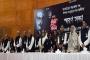 'ক্ষুধা ও দারিদ্র্যমুক্ত বাংলাদেশ প্রতিষ্ঠায় সরকার দৃঢ়প্রতিজ্ঞ'