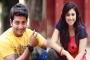 অক্টোবরে মুক্তি পাচ্ছে 'শ্বশুরবাড়ি জিন্দাবাদ ২'