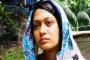মিন্নির গ্রেপ্তার-জিজ্ঞাসাবাদের বিষয়ে জানতে চেয়েছে হাইকোর্ট