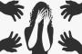 সিটি ব্যাংকের তিন কর্মকর্তার বিরুদ্ধে যৌন হয়রানির অভিযোগ