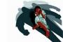 অন্তঃসত্ত্বা স্ত্রীকে মারধর করে গর্ভপাত, স্বামী গ্রেপ্তার