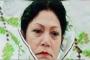 ২৪ আগস্ট: আইভি রহমানের ১৫ তম মৃত্যুবার্ষিকী