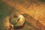 ২১ সেপ্টেম্বর: ইতিহাসের এই দিনে