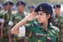 সামরিক শক্তিতে ১১ ধাপ এগিয়েছে বাংলাদেশ