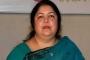 শিরীন শারমিন চৌধুরী বাংলাদেশের  প্রথম নারী স্পিকার
