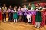 রুম টু রিড বাংলাদেশের উদ্যোগে আন্তর্জাতিক কন্যাশিশু দিবস পালন