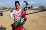 আজ শুরুতেই বাংলাদেশকে সোনা উপহার দিলেন সুমা