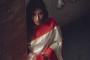 শারমিন রুম্পার মরদেহের ছবি ইন্টারনেট থেকে সরানোর নির্দেশ