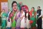 'বেগম রোকেয়া পদক ২০১৯' বিতরণ করলেন প্রধানমন্ত্রী