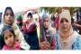 বিয়ের জন্য নাম বদলে বারবার মালয়েশিয়া যাওয়ার চেষ্টা রোহিঙ্গা নারীদের