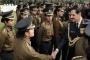 এবার থেকে নারীরাও দিতে পারবেন ভারতীয় সেনাবাহিনীর নেতৃত্ব