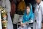 কয়লাখনি দুর্নীতি : খালেদার বিরুদ্ধে অভিযোগ গঠন ২৯ মার্চ