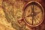 ১৮ ফেব্রুয়ারি: ইতিহাসের এই দিনে