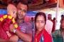কর্ণফুলীতে নৌকাডুবি: নিখোঁজ মা-ছেলের লাশ উদ্ধার