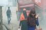 ঢাকার বাতাসের মান 'খুবই অস্বাস্থ্যকর'