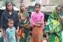 বৃদ্ধাসহ তিন নারীকে গাছের সঙ্গে বেধে লুটপাট ও ধ্বংসযজ্ঞ