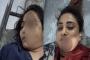 মহাখালীতে সড়ক দুর্ঘটনায় দুই নারী নিহত