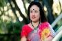 বরিশালে সাবেক ছাত্রলীগ কর্মীর 'মৃত্যু' নিয়ে রহস্য