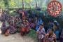 চা শ্রমিক জনগোষ্ঠীর ৬ লাখ মানুষ করোনা ভাইরাসের ঝুঁকিতে
