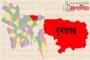 সুনামগঞ্জে শ্বাসকষ্টে নারীর মৃত্যুতে পরিবারের সদস্যরা কোয়ারেন্টিনে